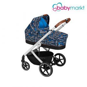 Babymarkt: Cybex Gold Kinderwagen Balios nur 299,99€