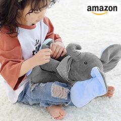 Elefant Flappy Beitragsbild