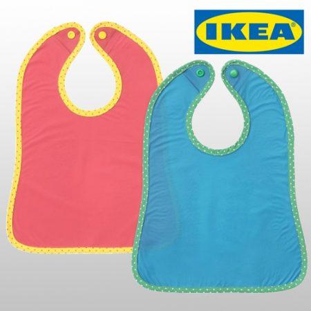 Ikea Lätzchen Rückruf