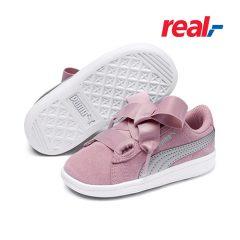 Puma Sneaker real