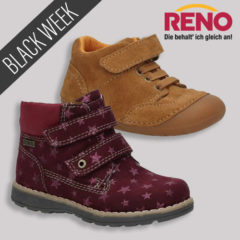 Reno Black Week