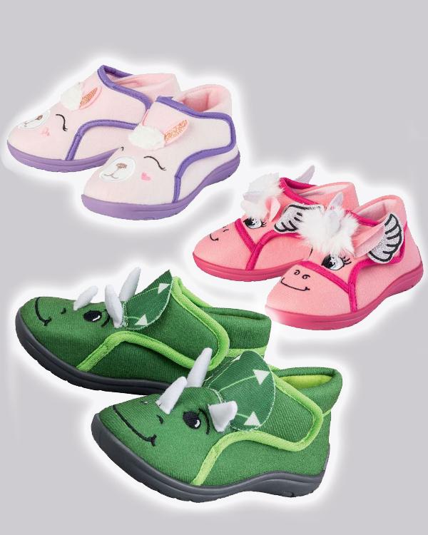 LIDL Schuhe für Kinder