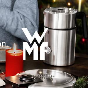 WMF Produkte