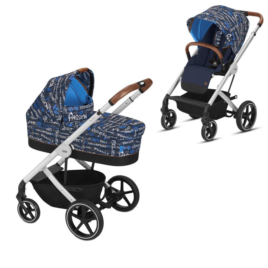 cybex-gold-kinderwagen-balios-s-und-kinderwagenaufsatz-cot-s-trust-blue-a280286