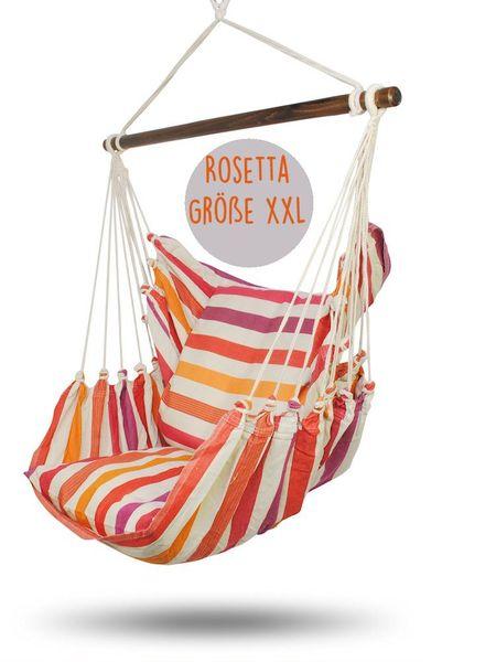 hangesessel-rosetta-xxl-garten_1