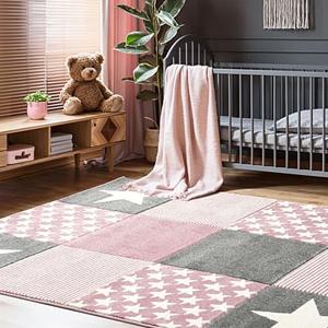 Kids love rugs Teppich