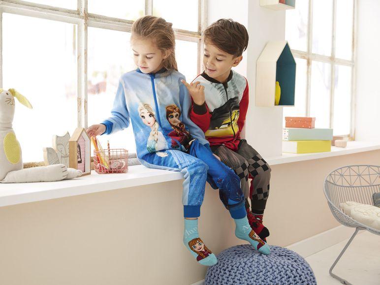 kinder-kleinkinder-maedchen-jumpsuit--4
