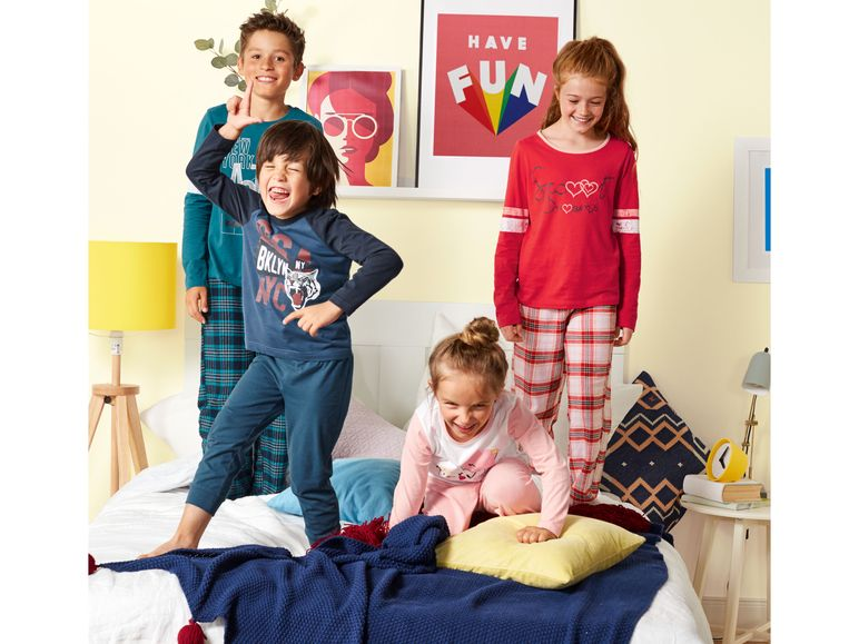 pepperts-jungen-pyjama--2