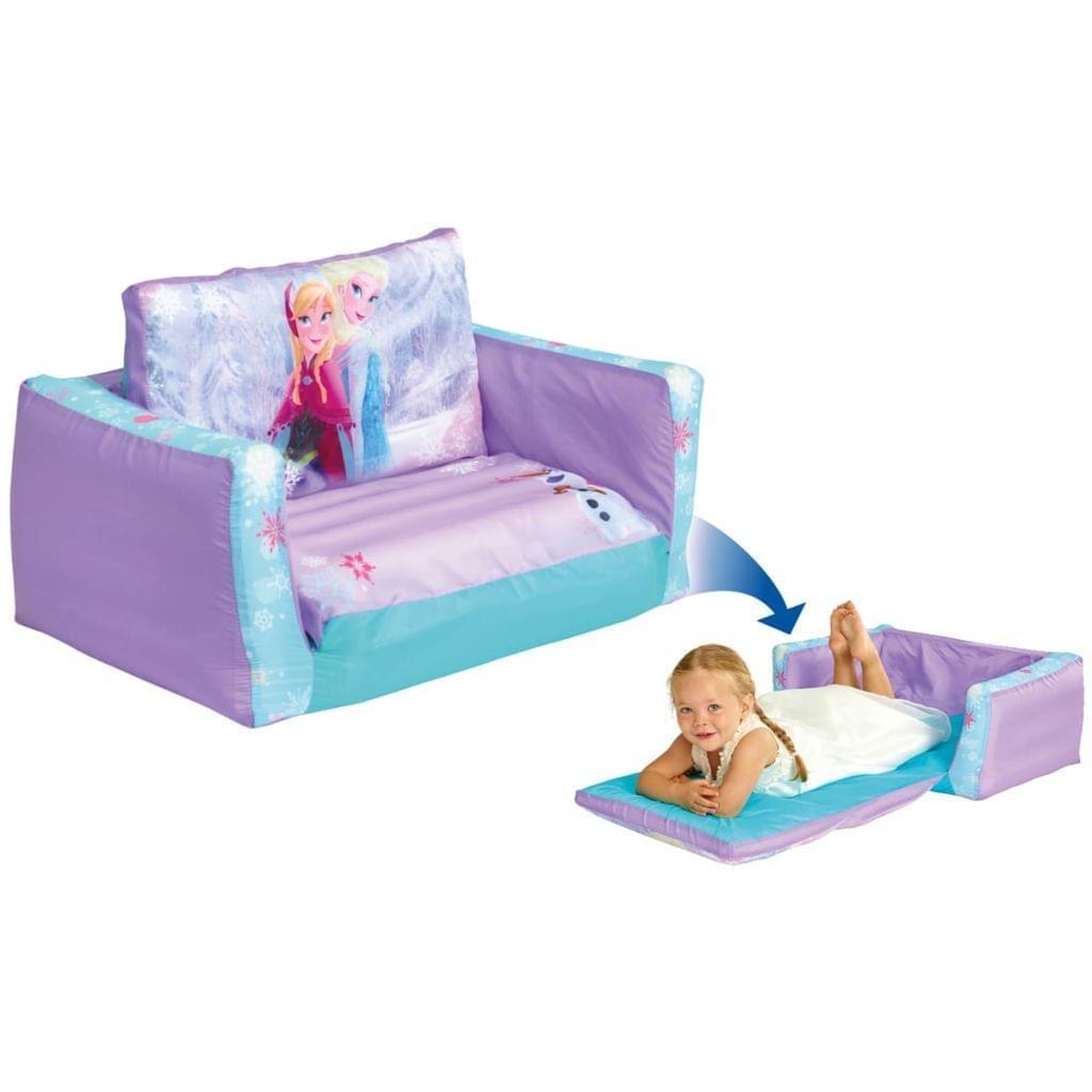 anna und elsa couch