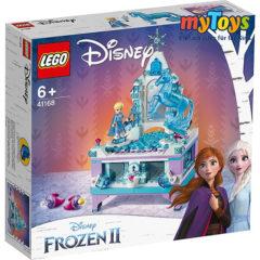 Anna und Elsa Beitragsbild