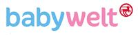 Rossmann babywelt Logo