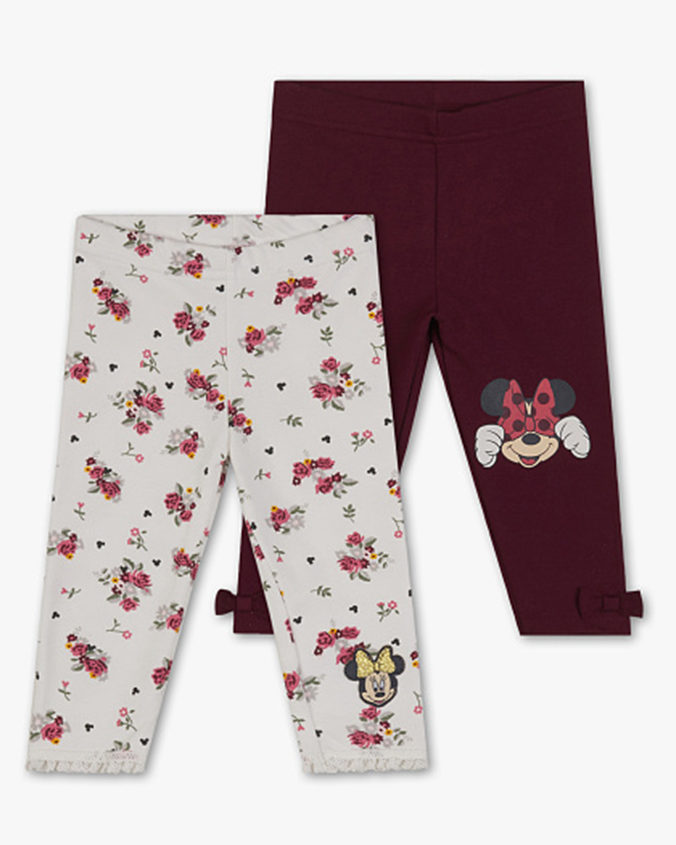Minnie Maus Hosen