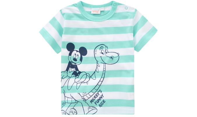 Mickey Maus T-Shirt