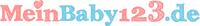 MeinBaby123 Logo