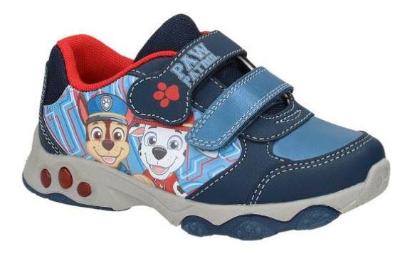 Reno Paw Patrol Sneaker