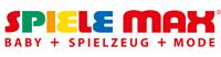 Spielemaxx logo