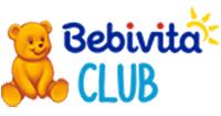 babivita club logo