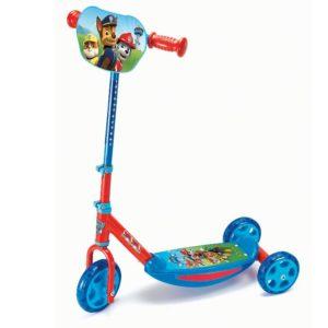 Paw Patrol Roller