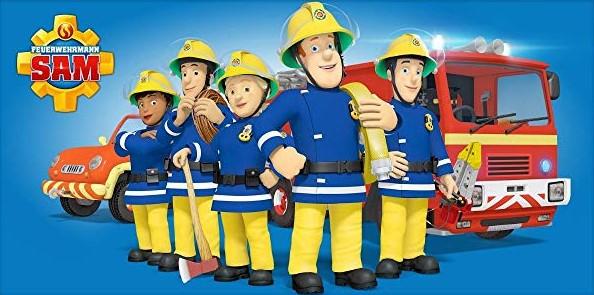 FeuerwehrmannSamHeader 1