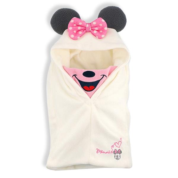 Minnie Mouse Mütze