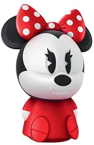 Minnie Mouse als Nachtlicht