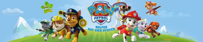 Bild Paw Patrol