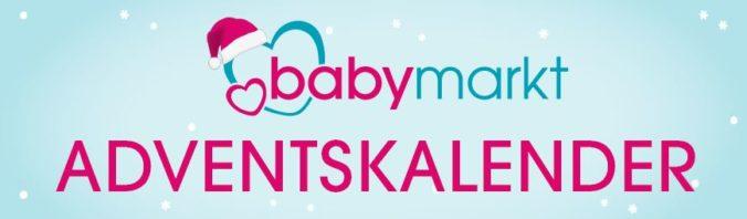 babymarkt-adventskalender