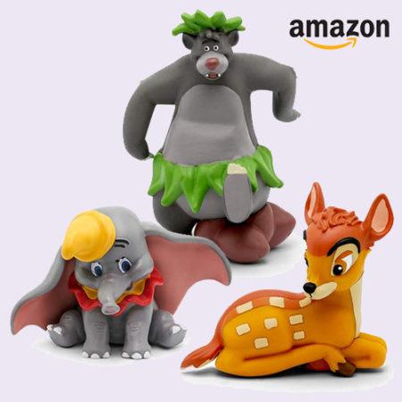 Tonies Amazon