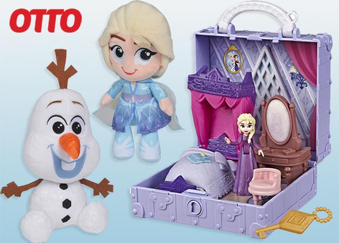 Frozen Artikel von OTTO