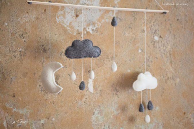Wolken Mobile
