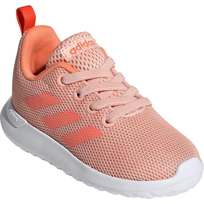 Adidas Babyschuhe