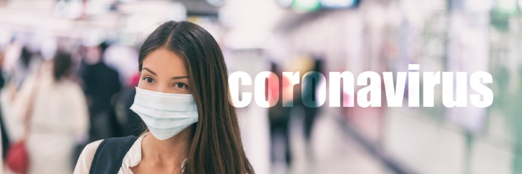 Banner: Coronavirus: Gefährlicher für Kinder? Alle Fakten auf einen Blick