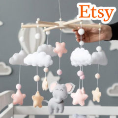 etsy mobile