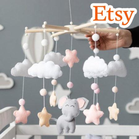 etsy mobile