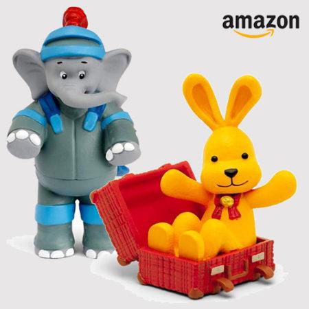 Amazon tonies im Sale