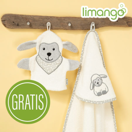 limango Gratisbox