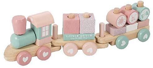Eisenbahnspielzeug