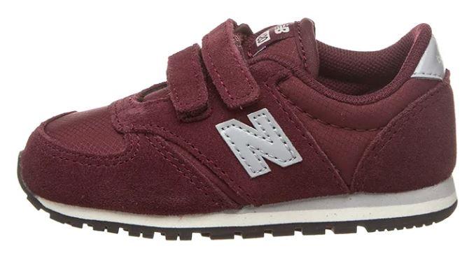 New Balance Kinderschuhe Sneaker