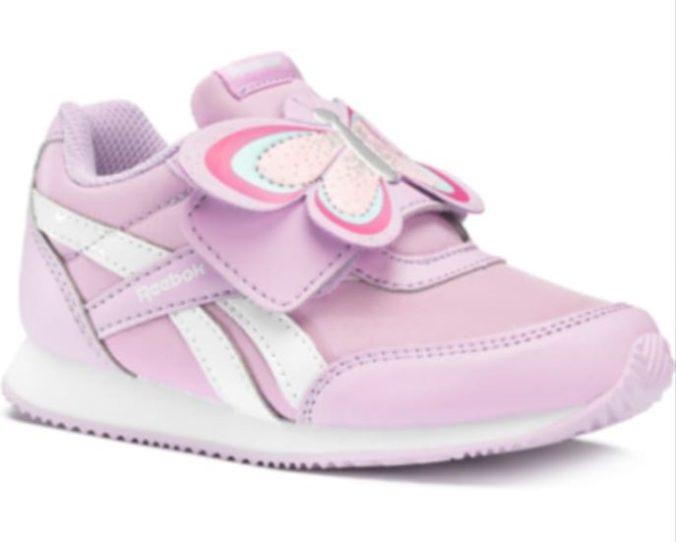 Reebok Kinderschuhe Sneaker