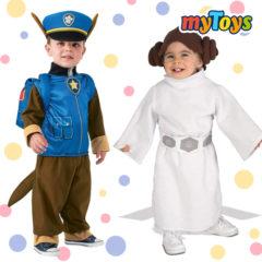 Kostüme Kinder
