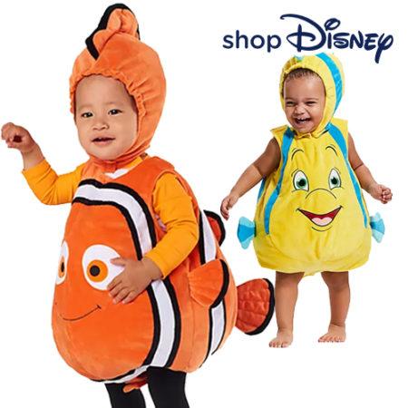 Disney Kinderkostüme