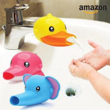 Amazon Badeprodukte