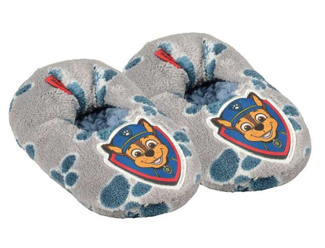 Paw Patrol Pantoffeln