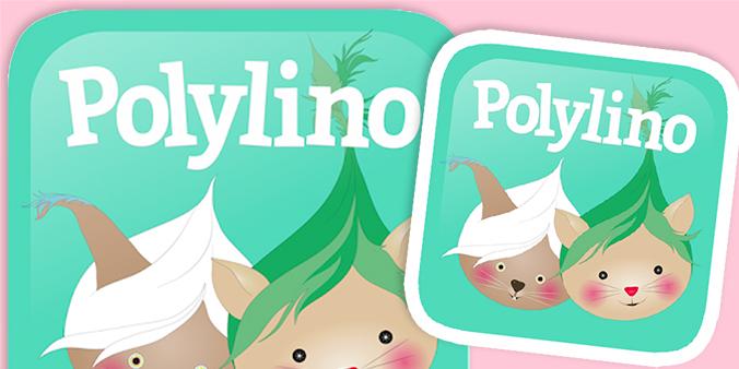 Poliylino App