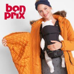Bonprix Umstandsjacken