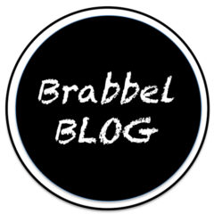 Brabbelblog