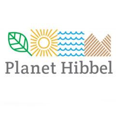 Planet Hibbel Blog