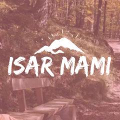 Isar Mami Blog