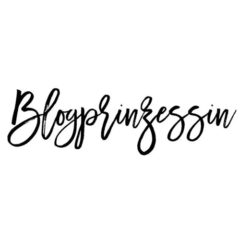 Blogprinzessin Blog