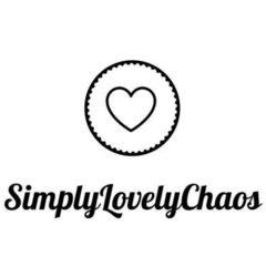 SimplyLovelyChaos Blog